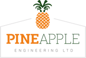 Pineapple Engineering Ltd